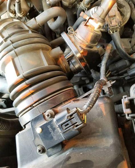 engine light came on check engine light rallinspired