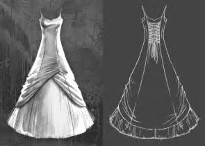 make your own wedding dress design your own wedding dress