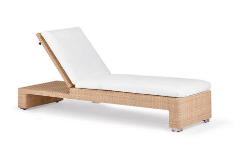 furniture kitchen islands lounge chair by dedon stylepark
