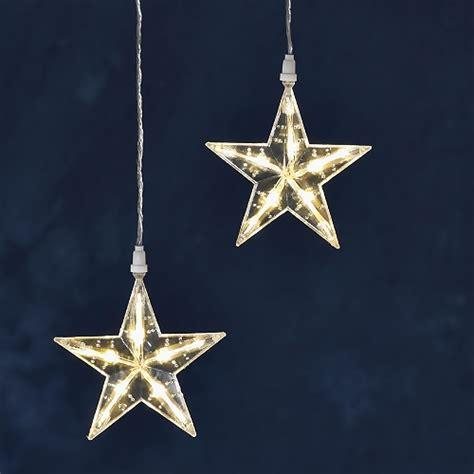 außenbeleuchtung weihnachten figuren led weihnachtsbeleuchtung fenster innen led metallsilhouette kranz silber beleuchtete