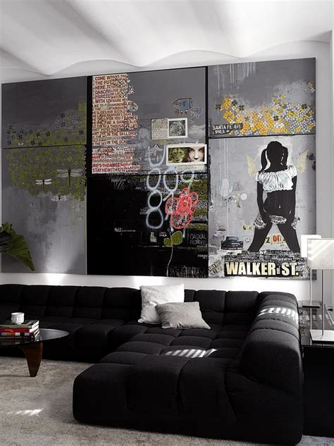 55 Incredible Masculine Living Room Design Ideas, Inspirations. Waiting Room Signs. Soccer Room Decor. Cabinets For Laundry Room. Grey Dining Room Chairs. Formal Dining Room Sets For Sale. Baseball Decorations. Home Decor Idea. Room Darkening Curtains Walmart
