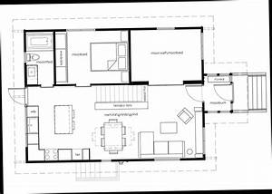24 open plan kitchen dining living room modern modern With kitchen dining room design layout