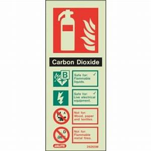Extinguisher Signs Archives - Fire Extinguishers Online
