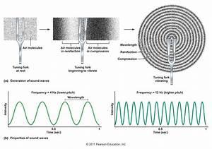 Sound Compression Diagram
