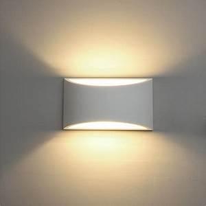 Weihnachtsgirlanden Innen Mit Beleuchtung : lampe innen bewegungsmelder led bewegungsmelder nachtlicht sensor leuchte led lampe sch n ~ Sanjose-hotels-ca.com Haus und Dekorationen