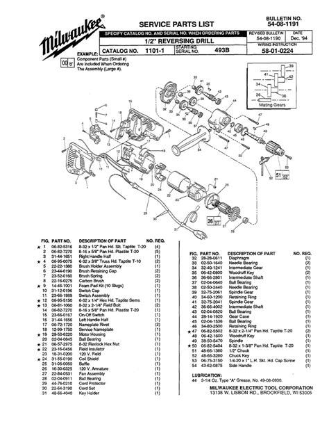 Makita Battery Charger Wiring Diagram Auto Electrical