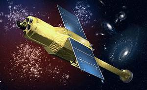 JAXA Launched ASTRO-H Into Space | News Ghana