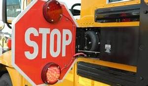 City partners with APS on school bus camera enforcement ...