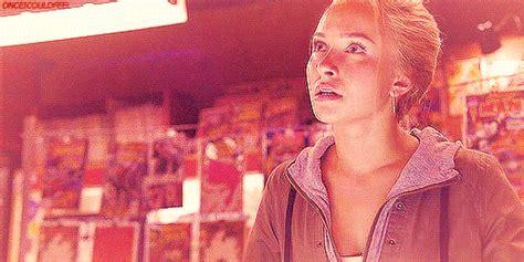 Hayden Panettiere Claire Bennet