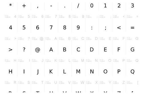 Alvi nastaleeq urdu font download :: ununopos