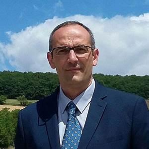 Atout France Vtc : t moignages de stagiares chauffeur vtc adfl france ~ Medecine-chirurgie-esthetiques.com Avis de Voitures