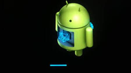 reboot android how to enter and use recovery mode android