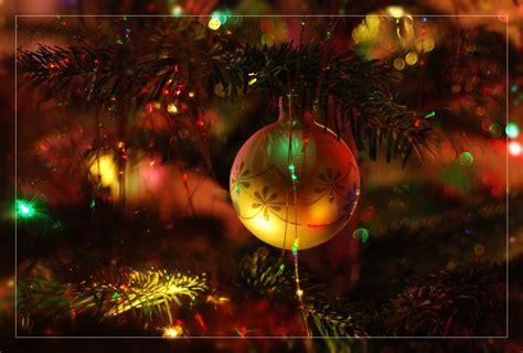 weihnachtsstimmung foto bild archiv kritik  bild