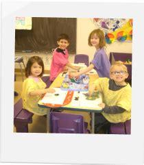 preschool in bend oregon mudpies and lullabies preschool 817 | Rotated 2