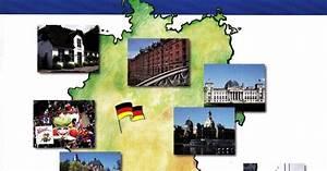 Berliner Platz 1 Neu Pdf : aprender alem n es f cil berliner platz 1 neu ~ Jslefanu.com Haus und Dekorationen