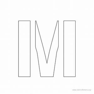 1 inch stencil letters stencil letters org With 1 5 inch letter stencils