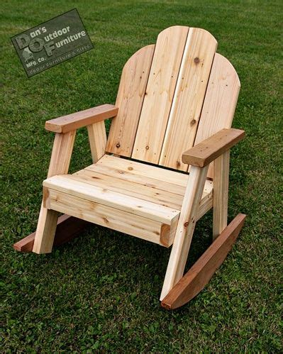 furniture google search pallet furniture outdoor