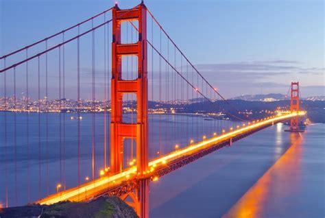 San Francisco Bridge Boat Tour by Sailing Cruise Sightseeing Boat Tour San Francisco Bay