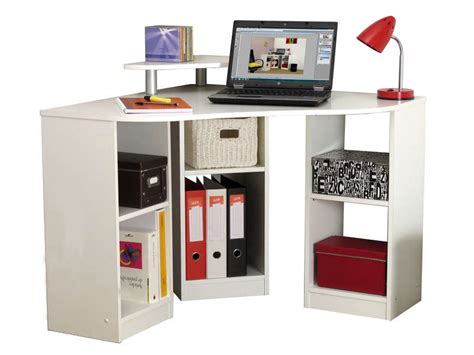 lit combiné bureau conforama bureau enfant conforama superior table blanc laque
