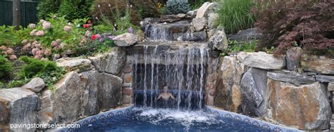 17 best images about water features on pinterest vinyls