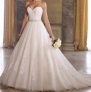 ballroom wedding dress wedding day pinterest With ballroom gown wedding dress