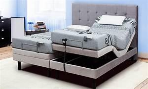 Literie Haut De Gamme Spéciale Hotellerie : literie haut de gamme sommier tapissier extra plat 160x200 el bodegon ~ Melissatoandfro.com Idées de Décoration