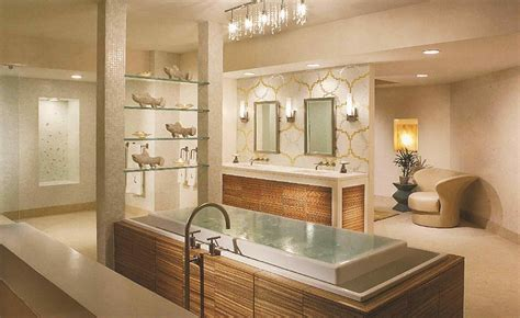 Creating A Spa Bathroom by Ideas Boy Room Ideas