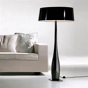 mme butterfly floor lamp design milk With m me butterfly floor lamp