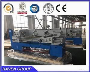 China C0636ax1000 Small Bench Turning Machine