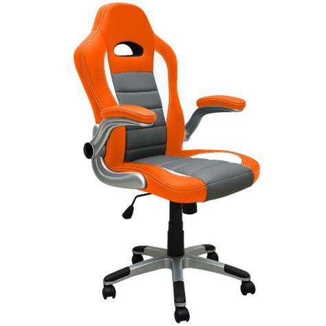 si ge b b pivotant fauteuil de bureau inclinable la boutique en ligne