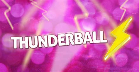 Euromillions Draw thunderball results  april  draw 1200 x 630 · jpeg
