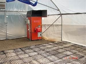Pompe A Chaleur Chauffage Au Sol : installation chauffage au sol avec pompe a chaleur prix ~ Premium-room.com Idées de Décoration