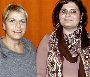 Wanninger Möbelhaus Straubing öffnungszeiten : vanessa wanninger bilder news infos aus dem web ~ Bigdaddyawards.com Haus und Dekorationen