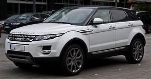 Range Rover Evoque Sd4 : file range rover evoque sd4 4wd prestige frontansicht ~ Gottalentnigeria.com Avis de Voitures
