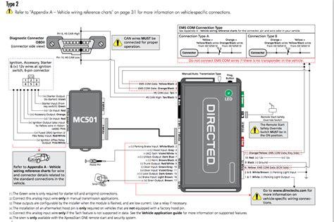 How Read Car Alarm Wiring Diagram Saker Racing