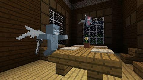 atualizacao de minecraft contara  lhamas  caca