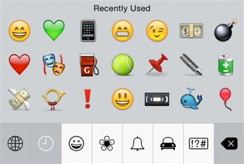 Diverse Emojis, Password-less Free