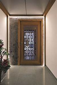 Fantastic, New, Home, Front, Door, Ideas, For, 2019