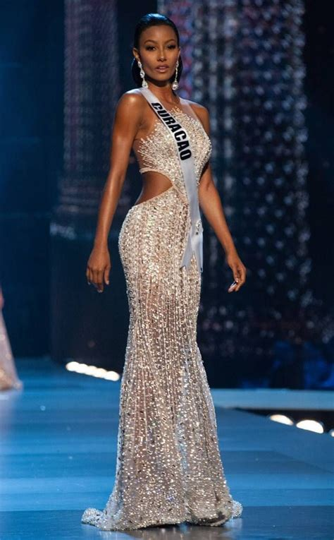 Backstage with the night's biggest … outstanding competition program. Winner 2020 Usa Miss Universe 2020