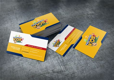 Playful, Colorful, Club Business Card Design For A Company Business Card Design Halifax Cards And Print Free Memo Letterhead For Solar Energy Editor Letters Justify Letter Via Email Block Style Example
