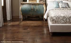nature flooring wood flooring wood flooring solid wood flooring wood floors