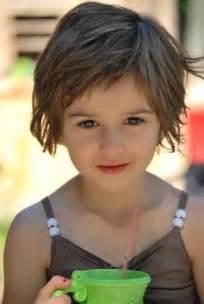 cheveux court fille coupe cheveux courts pour fille cheveux enfant ado - Coupe De Cheveux Fille
