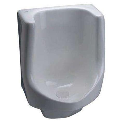 urinals toilets toilet seats bidets bath the home depot