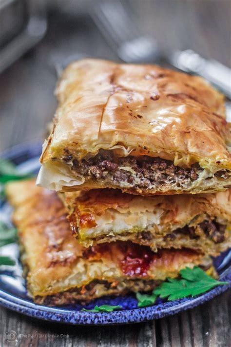 cuisine egyptienne recette les 224 meilleures images du tableau cuisine sur