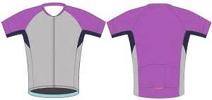 Custom Cycling Jersey Template by Custom Cycling Clothing Monton Sports Manufacturer