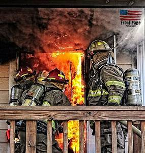 Poteet Structure Fire Front Page Pinterest