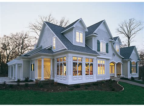 house plans with large porches high quality lake house plans 6 large home plans luxury