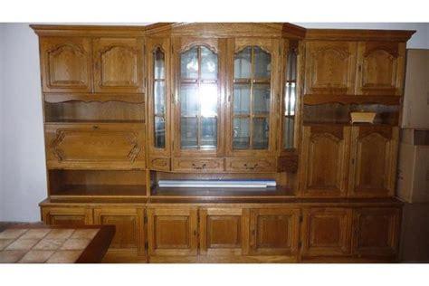 Alte Möbel Zu Verschenken by M 246 Bel Zu Verschenken