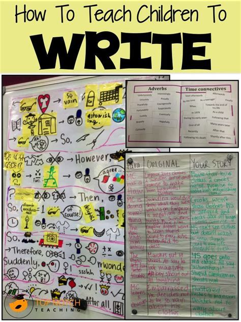 8705 best bright ideas for the classroom images on 562 | 7d7fb2432ebcfeed4eb2eb5183ef3a70 preschool writing teaching writing