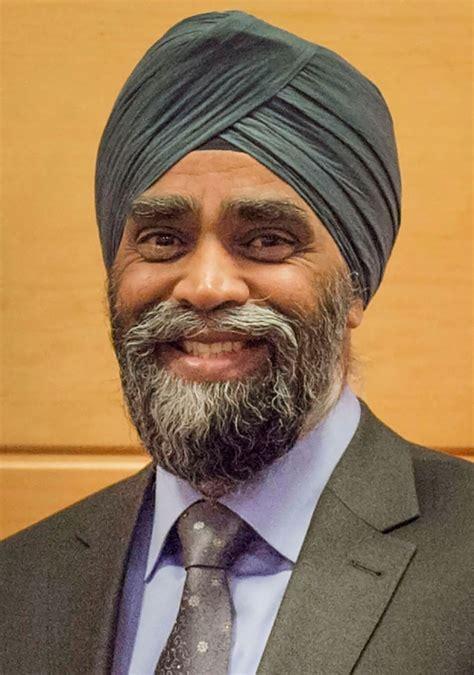 turban wikipedia